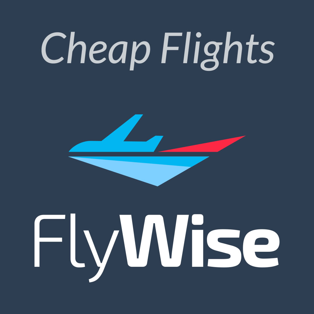 Flywise South Africa - Search and Book Cheap Flights to Cape Town